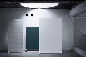 Alumicombi Acústica 6