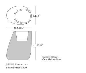 Stone Exteriores 6